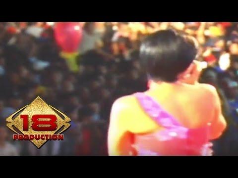 Rita Hasan - Kopi Lambada   (Live Konser Batam 05 November 2005)