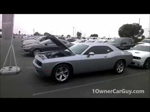 Car Auction Funny Jokes Work Vlog behind the Scenes Cars Video