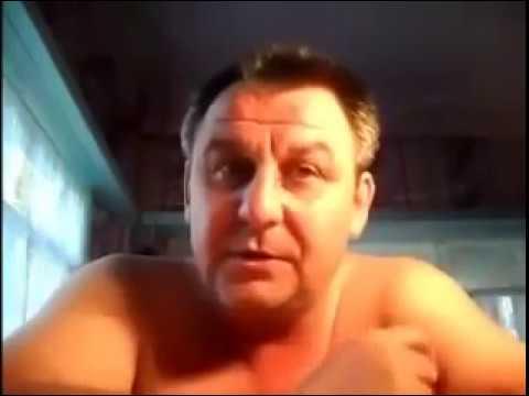 Видео обращение мужика к Путину с матом фото