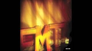 From Monument To Masses - Beyond God & Elvis (Designer Drugs Remix)