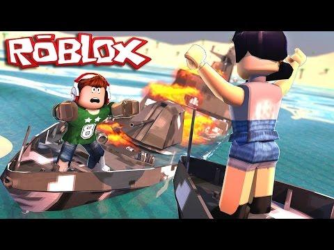 Roblox: Super Blocky Ball