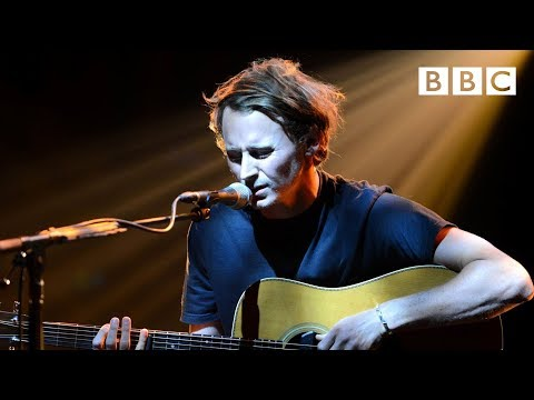 Ben Howard - End of the Affair - Later... with Jools Holland - BBC Two