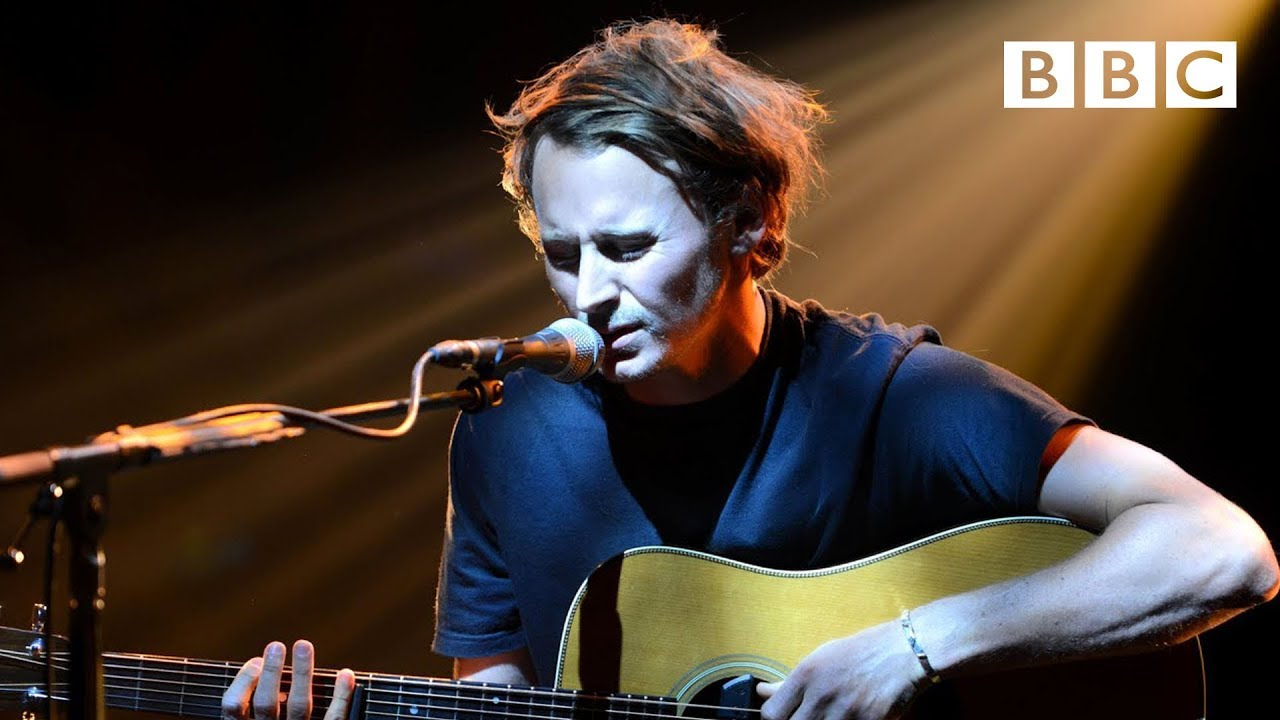 ben-howard-end-of-the-affair-later-with-jools-holland-bbc-two-bbc