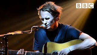 Ben Howard's breathtaking performance of End of the Affair | Later... With Jools Holland - BBC