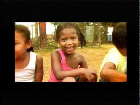 NICARAGUA TRIUNFARÁ - Campaña Oficial FSLN 2011