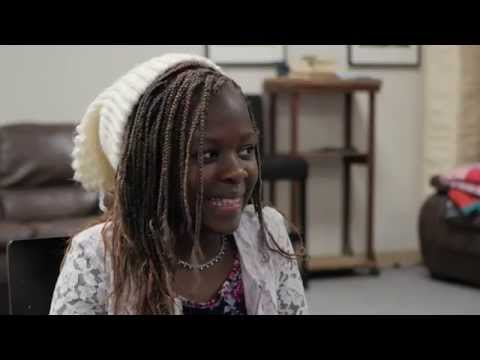 Bakerview Music Academy: Introduction