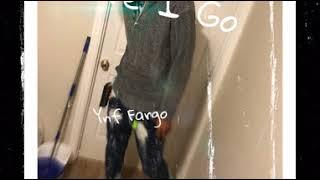 Fargo - Givin Up