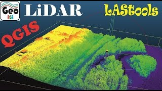 3D Digital Terrain Models Check - Berkshireregion
