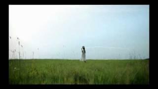 亜希-永遠の光り 九州電力グループBBIQ(ビビック)のTVCMソング 「夏...