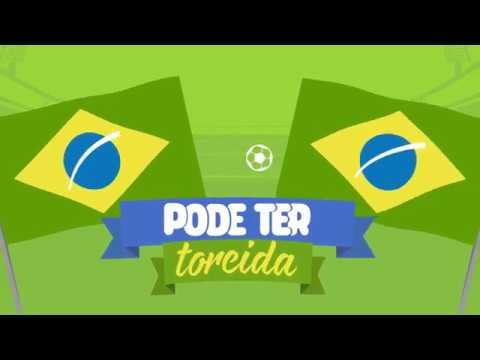 Claudia Leitte - Pode Ter Torcida