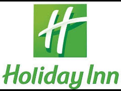 Holiday Inn Kings Cross REVIEW - Bloomsbury / London - Rooms / Bathrooms / Breakfast / Reastaurant