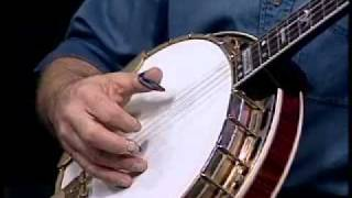 Get Rolling: Ultra-easy, No-fail Intro To Bluegrass Banjo Trailer