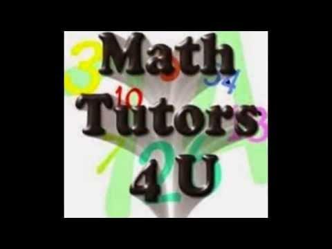 IBDP,MYP,PYP,IGCSE Online maths Lesson,math tutor in CAIRO,PETRA ISTANBUL,Skype:ykreddy22