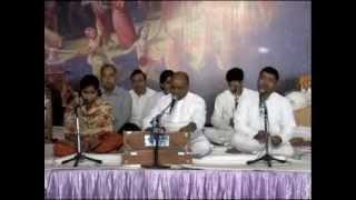 Live from Vrindavan  Dec 2, 2011