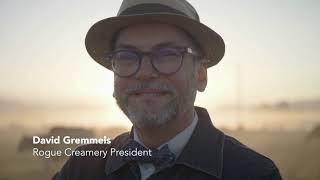 Episode 36 - David Gremmels - Bold & Brave