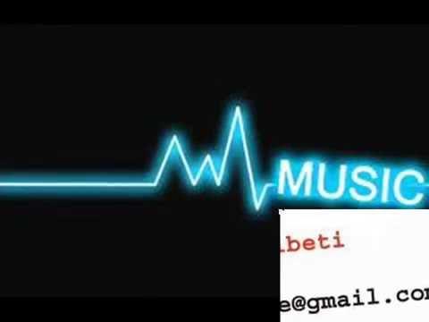 Tere bin nahee jina mar jana dholna ( Kachche Dhaage ) Free karaoke with lyrics by Hawwa -