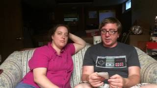 Autism Parents Try to Get Alone Time, Vitamins for Kids, & Potty Training Update