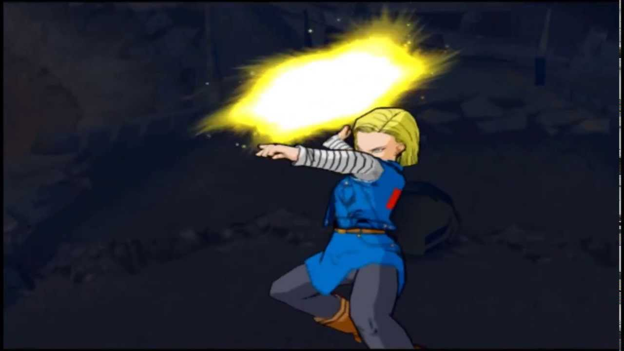[DBZ/DC/Marvel] Would Krillin's destructo-disk be able to ...