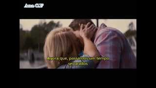Colbie Caillat - We Both Know (feat. Gavin Degraw) - Legendado