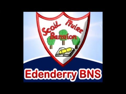Edenderry BNS 'Straw and Order' Dec 15