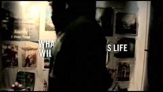 Priceless Tom Davis Book Trailer