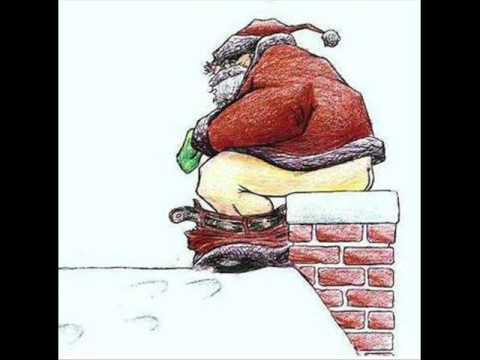 Bildergebnis für Witzige Adventsgedichte Lustige