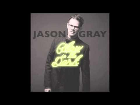 Jason Gray Interview WJIE