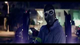 Rick Ross Ft. T-Pain, Kanye West & Lil Wayne-Maybach Music Pt.2 (trust me, its lil wayne)