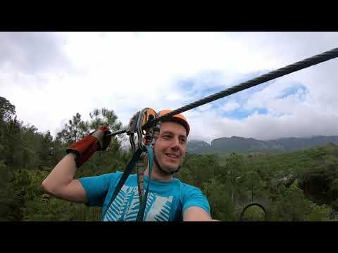 Cuba 2018   travel   GoPro HERO6