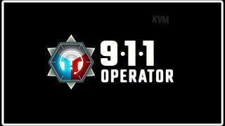 ДИСПЕТЧЕР СЛУЖБЫ СПАСЕНИЯ 911 ОПЕРАТОР ОБЗОР ИГРЫ НА АНДРОИД 911 OPERATOR СКАЧАТЬ НОВЫЕ ИГРЫ АНДРОИД