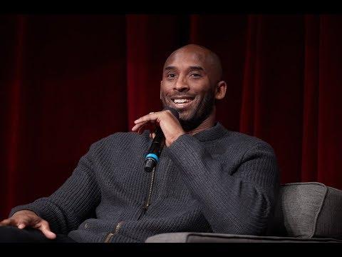 Kobe Bryant | Mamba Mentality | 2018
