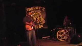The Breaks -  The Black Squeeze, a Black Keys Tribute Band