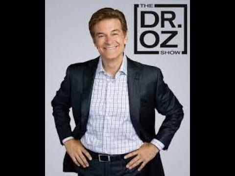 dr oz 2 săptămâni subțire)