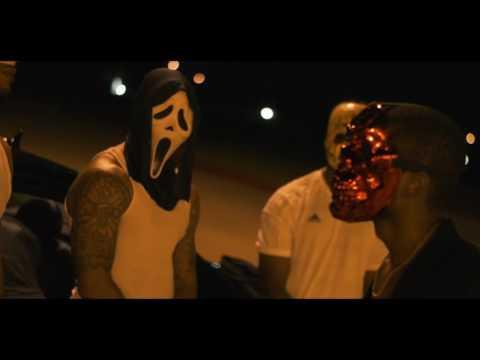 Jazz Will - The Purge: Wack Ass Rappers (Mini Movie)