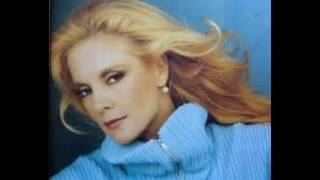 Download Sylvie Vartan Et Michel Sardou - Jamais On S' aimera Jamais MP3 song and Music Video