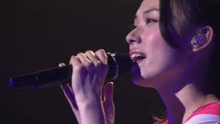 【寿美菜子】未来へ(Kiroro)【Cover】Minako Kotobuki 寿美菜子 検索動画 6