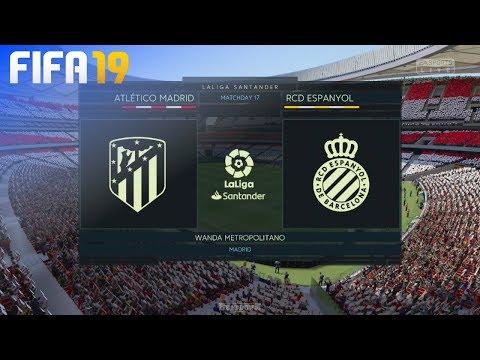 Uefa Champions League Logo Wallpaper Hd