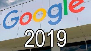 Por que muchos creen que el 2019 va a ser un año horrible