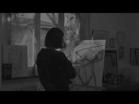 Tale of UsNotte Senza Fine Kiasmos Remix
