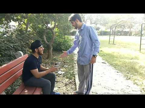 Good friend vs best friend (jolly ki vines)