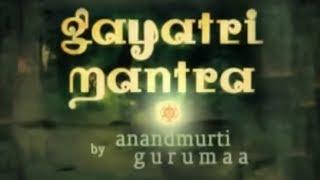 Gayatri Mantra | Entrancing Chant | Mantra Chanting