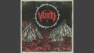 Behemoth chords | Guitaa.com