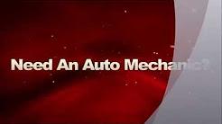Auto AC Repair Sanford FL | Sanford Car Air Conditioning Service Florida