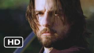 Video The Last Samurai Official Trailer #1 - (2003) HD download MP3, 3GP, MP4, WEBM, AVI, FLV Oktober 2018