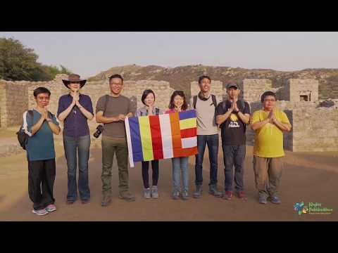 Lima Travel Guide - Peru Captial Exploration from YouTube · Duration:  1 minutes 43 seconds