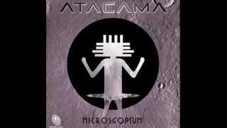 Atacama - Microscopium (full EP)