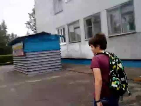Еду в магазин гуччи в Санкт-Петербурге - YouTube