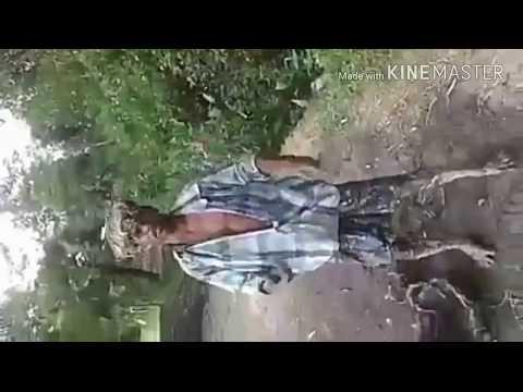 Funny video | রাস্তা সবেই হবে ইনশাল্লাহ | কাকুরে নোবেল দেওয়ার দরকার | 420 VideoS |