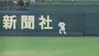 浦安・浜名と延岡・神内の投げ合いは終盤、劇的な展開へ・・・