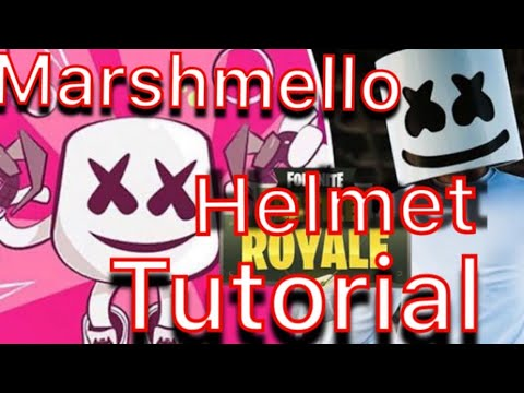 pumpkin head helmet destiny